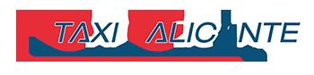 Taxi Alicante - Flughafentransfers Alicante & Valence